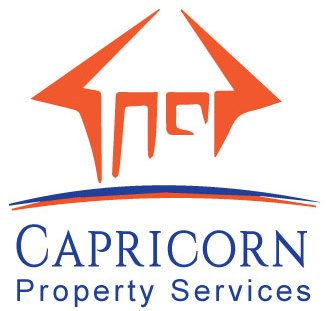 Capricorn Property Limited